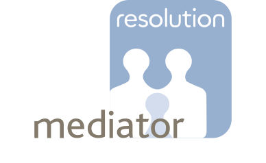 Resolution Mediator